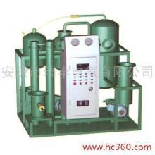 供应高压真空滤油机可议价图片