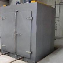 供应安徽最大热风循环烘箱生产厂家 安徽热风循环烘箱厂家电话
