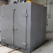 供应安徽最大热风循环烘箱生产厂家 安徽热风循环烘箱厂家电话批发