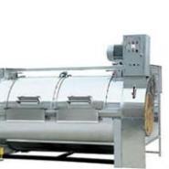 70kg工业洗衣机图片