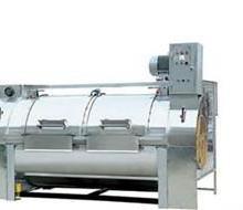 供应70kg工业洗衣机