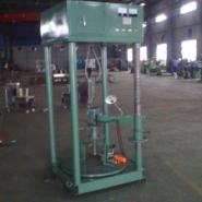 安徽电机拆割线机最大生产厂家图片