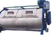 30kg工业洗衣机图片