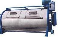 供应30kg工业洗衣机