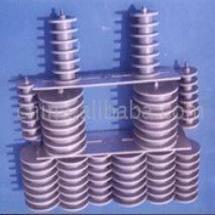 供应电机绕线模/万能绕线模