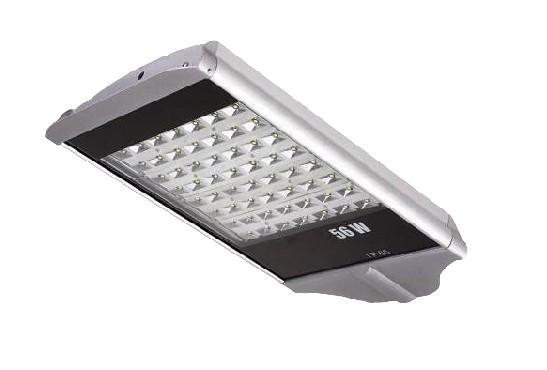 供应LED路灯图片