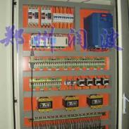 雨鸟TBOS型三程序电池控制器