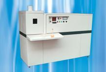 供应电感耦合等离子体原子发射光谱仪(ICP)、成都原子发射光谱仪