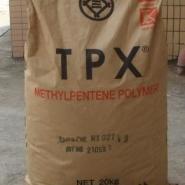 TPX日本三井MX021图片