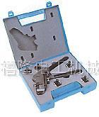 供应冷压焊机CW20