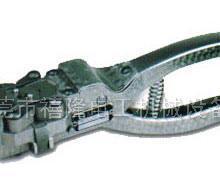 供应冷压焊机XL-2S