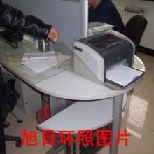 供应天津旭日环照塑料软玻璃