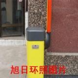 供应车辆栏杆北京车辆栏杆