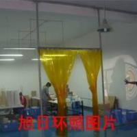 供应沈阳PVC软质玻璃