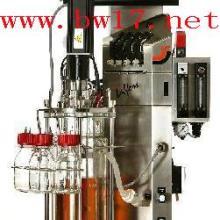 供应小型发酵罐批发