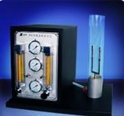 供应聚合物燃烧性能检测仪