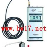 供应袖珍式机械振动测量仪器