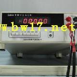 供应线圈电阻测试仪