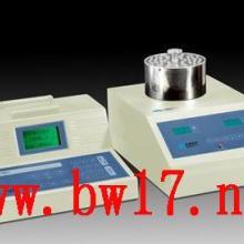 供应化学需氧量分析仪