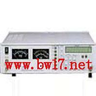 供应通讯测试器