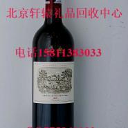 红酒拉菲回收拉菲红酒图片