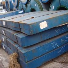 供应宝钢镀锡板卷MIX/13661706171