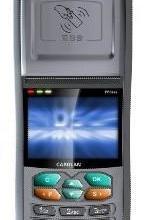 供应手持计费器刷卡手持收费机商务手持收费机