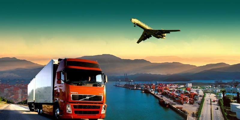 国际货运国际空运销售