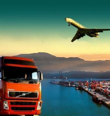 国际货运国际空运图片/国际货运国际空运样板图 (1)