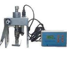 供应自动测桩非金属超声波检测仪批发