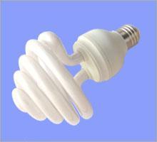 供应九诺斯负离子节能灯灯中的环保者