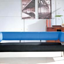 供应自主生产加工家具沙发 真皮沙发 客厅沙发图片