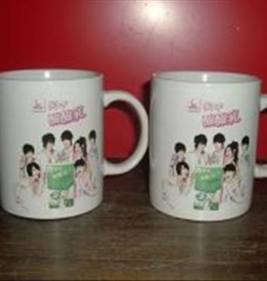 咖啡杯图片/咖啡杯样板图 (3)