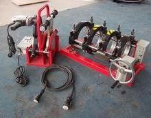 供应SHBDS200手动热熔焊机