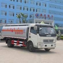 哪里生产销售带税控加油机的运油车?拨打0722-3228636