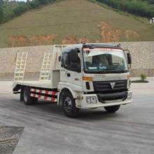 供应超低运输车系列产品供应