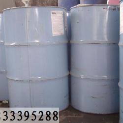 供應抛光劑用硅油