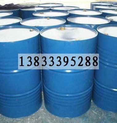 二甲硅油图片/二甲硅油样板图 (1)