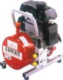 供应供应德国LUKAS液压泵【代理】
