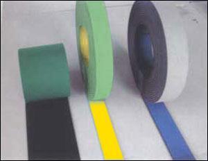 平皮带图片/平皮带样板图 (1)