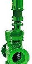 供应螺杆泵配套设备污泥切割机