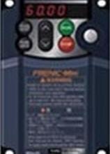 供应富士变频器