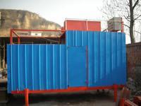 轻质砖机器免蒸加气设备销售