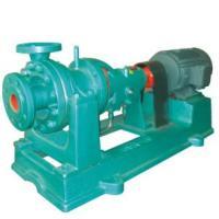 供应200R-45A热水循环泵 R型热水泵200R45A热水循环泵
