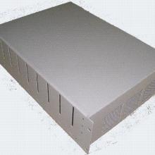 供应深圳电池仪器仪表机箱厂家图片