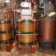 供应高频脉冲变压器青岛二手设备收购