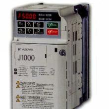 供应日本安川变频器全国一级代理商图片