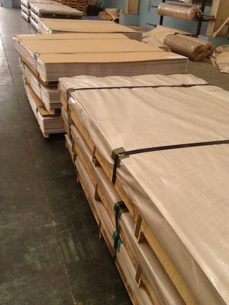 供应无锡供应进口904L不锈钢板焊条