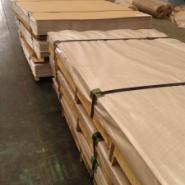 无锡供应进口904L不锈钢板焊条图片