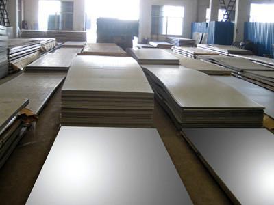 供应无锡联众不锈钢板定做价格/【无锡联众不锈钢板加工】